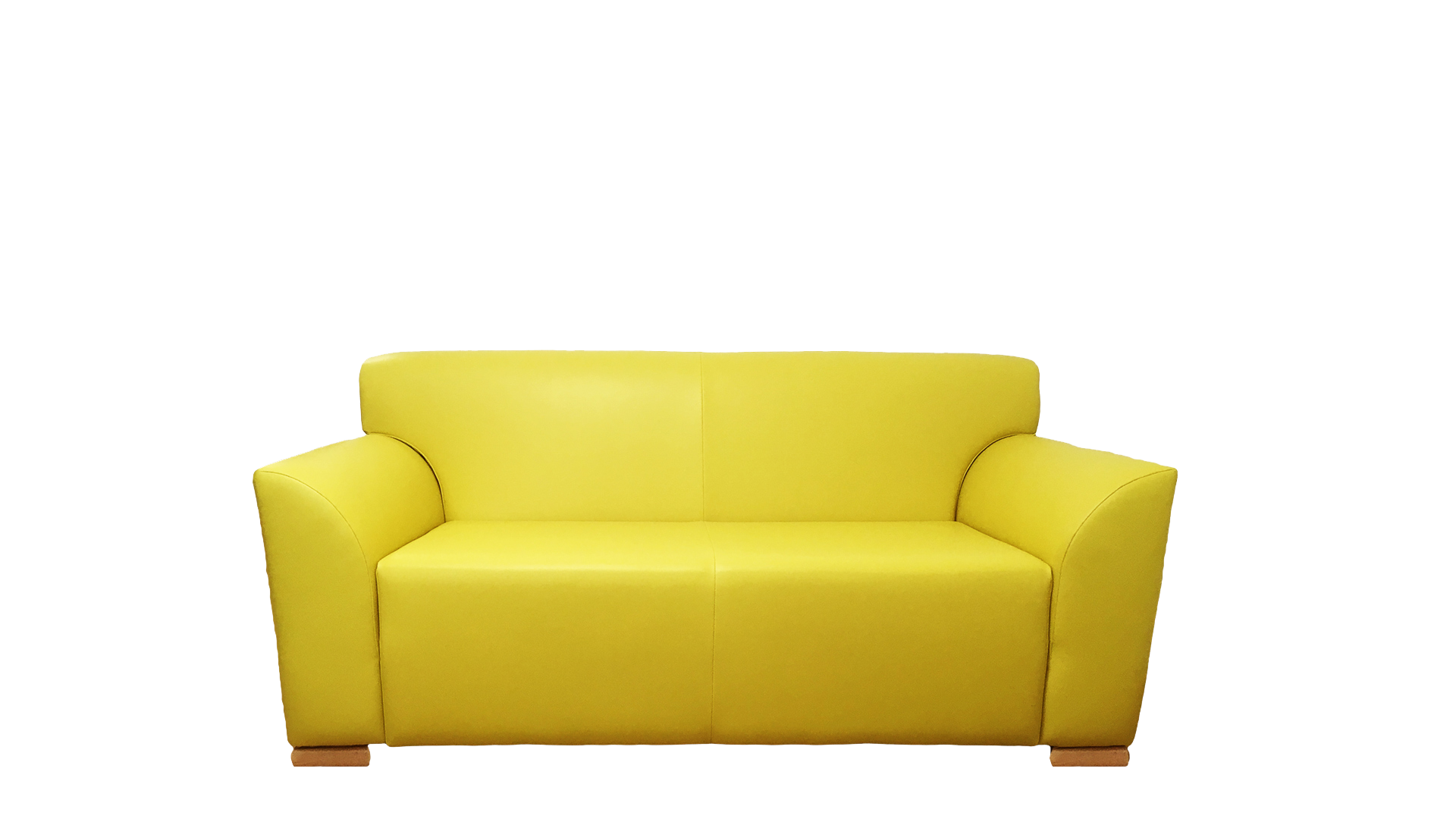 Homepage Stretton S Upholstery